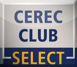 CEREC-CLUB-SELECT