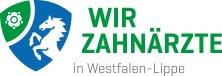 Zahnaerztekammer-Westfalen-Lippe
